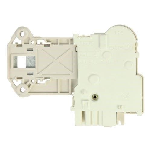 Замок двери (люка) к стиральной машине Electrolux 3792030425
