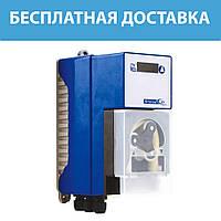 Измерительно–дозирующий насос перистальтического типа Seko PoolKronos 10, ORP, 1,5 л/час