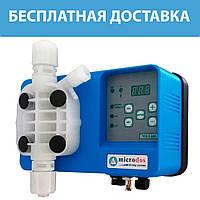 Дозирующая станция Microdos ME1–pH (5 л/ч)