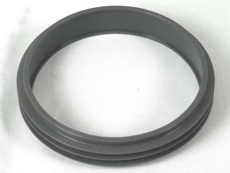 Крышка для чаши 1200ml блендера для кухонного комбайна Kenwood KW715010