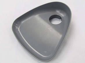 Лоток насадки-мясорубки к кухонному комбайну Kenwood KW715984