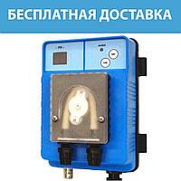 Дозирующая станция Microdos MP1SP–pH (1 л/ч)