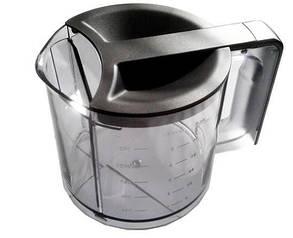 Чаша для соковыжималки Braun 81345923