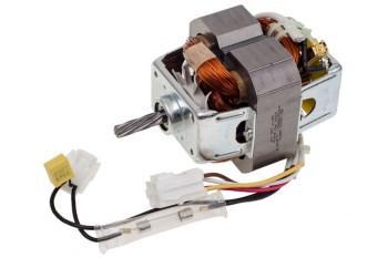 Мотор для мясорубки Moulinex SC-9030-2050 HV8 SS-1530000085
