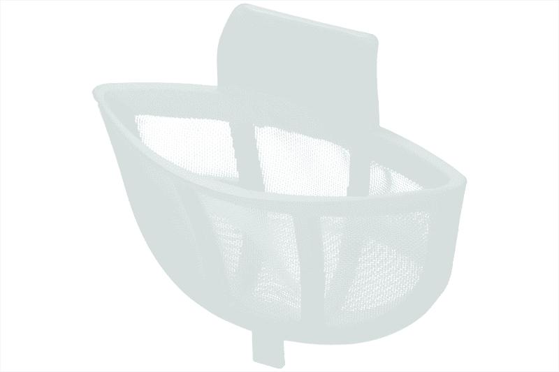 Фильтр накипи для чайника Tefal SS-201467
