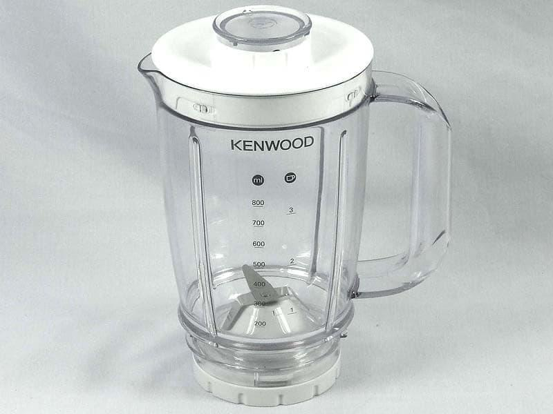 Чаша 800мл для блендера Kenwood KW714332