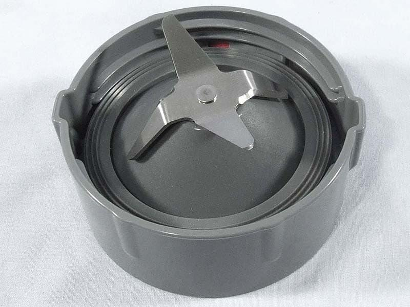 Нож измельчитель для блендера Kenwood KW713872