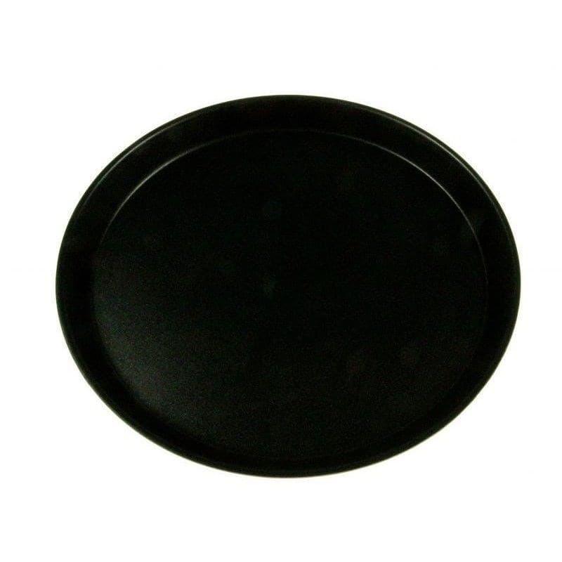Тарелка металлическая для микроволновой печи Samsung (D=300мм) DE92-90534B