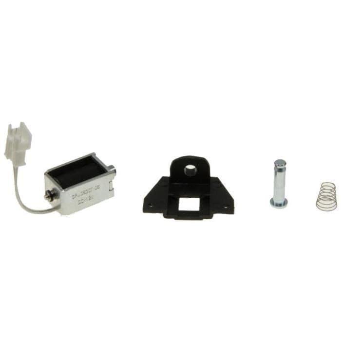 Датчик давления мультиварки Moulinex SS-993402