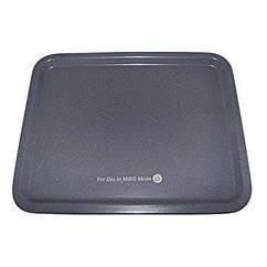 Противень керамический для духовки Samsung (410x330x20мм) DE63-00344B