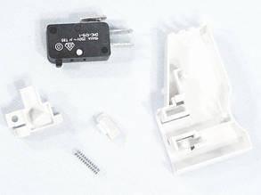 Микро-переключатель 2х контактный для кухонного комбайна Kenwood KW706549