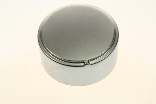 Ручка регулировки для варочной поверхности Ariston С00263684