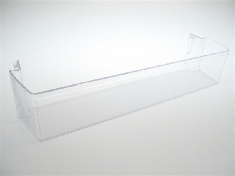 Полку двері балкон для пляшок до холодильника Samsung ( 495х130мм) DA63-08118A