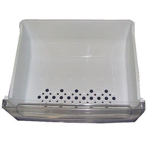 Ящик нижній морозильної камери холодильника Samsung (455х280х190мм) DA97-04126A