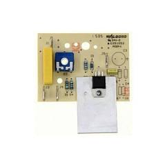 Плата управления пылесоса Rowenta RS-RT3976