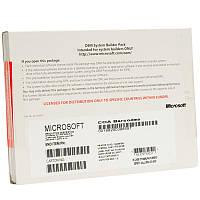 Windows Svr CAL 2003 5Clt User CAL (R18-01072)