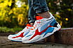 Puma RS-X Reinvention, фото 2