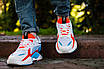 Puma RS-X Reinvention, фото 3