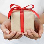 Підпишись на нашу сторінку у FaceBook - виграй подарунок!