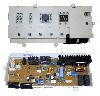 Плата модуль управления стиральной машины Samsung DC92-00386A