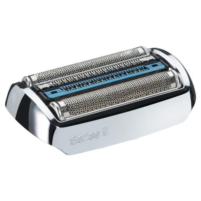 Кассета для бритвы Braun (Series 9 90S) 81474058, 81626430