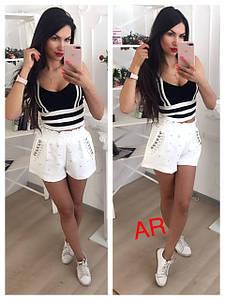 Женская одежда норма Фабричный Китай
