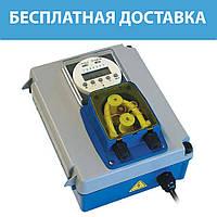 Универсальный перистальтический дозирующий насос Seko TM Digital / 0,4 л/ч с программатором