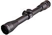 Прицел оптический (4x32) для всех видов пневматики, пружинно-поршневых винтовок и огнестельного оружия, фото 2
