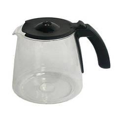 Колба с крышкой кофеварки Moulinex MS-621742