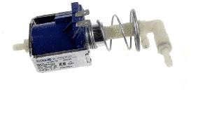 Помпа 47W парогенератора Tefal E50301 Тип B47 CS-00113767