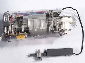 Мотор для миксера Kenwood KW710543