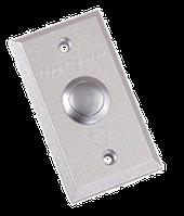 Кнопка выхода ART- 800A