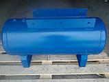 Ресивер повітряний Р 900.800, фото 2