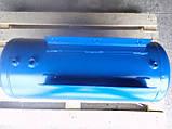 Ресивер повітряний Р 900.800, фото 3