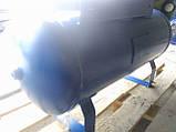 Ресивер повітряний Р 900.800, фото 4