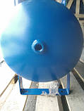 Ресивер повітряний Р 900.800, фото 5
