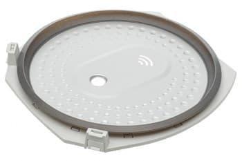 Кришка-рефлектор для мультиварки Moulinex SS-995334