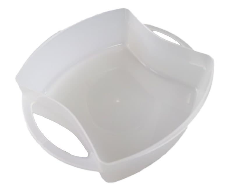 Емкость для приготовления риса пароварки Tefal SS-984040