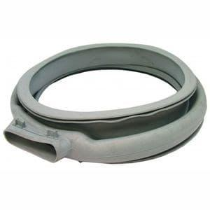 Манжет люка для пральної машини Ariston Aqualtis C00080762