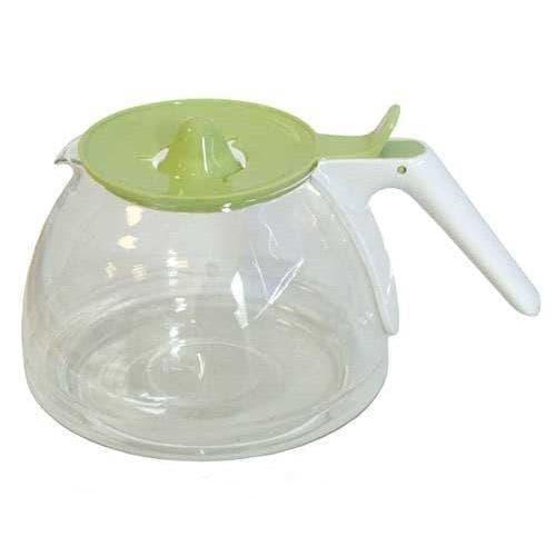 Колба для кофеварки Tefal CM302010 MS-620499