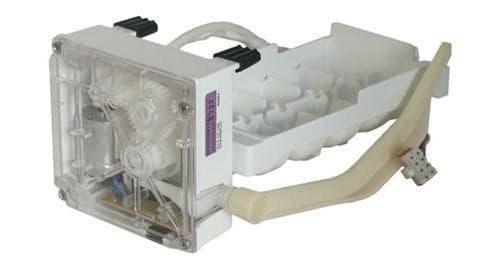 Генератор льда в сборе для холодильника Samsung DA97-00258H