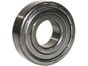 Подшипник для стиральной машины SKF 6202-2Z DG.35 DP.15 PROF.1 C00002599