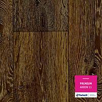 Линолеум Tarkett Premium Akron 11; ширина 3м, 4м