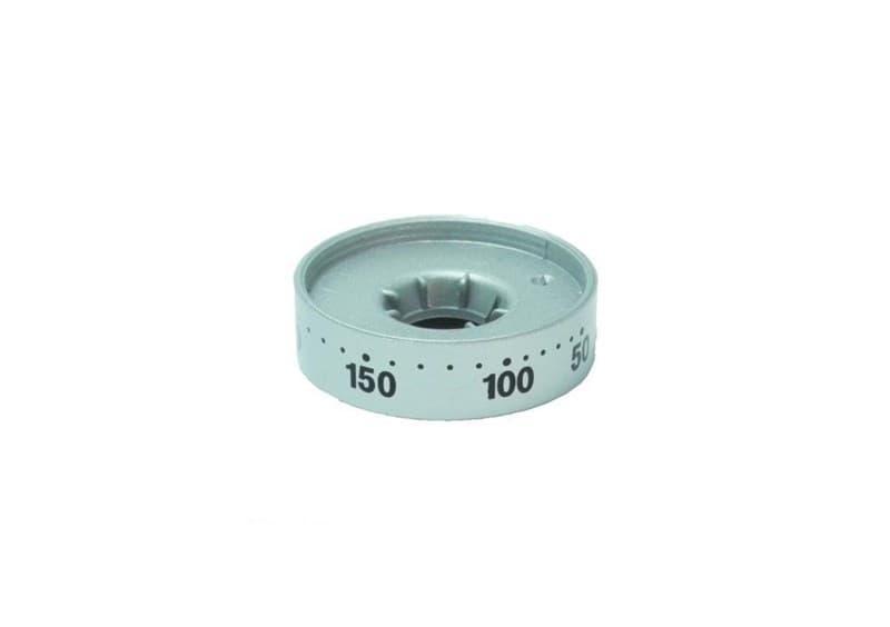 Диск ручки регулювання температури духовки для плити Electrolux 3425873035