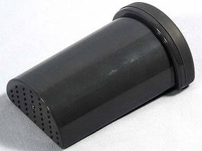 Толкатель насадки-соковыжималки кухонного комбайна Kenwood FP270 KW712835