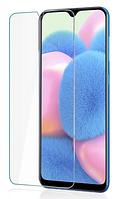 Защитное стекло Tempered ProGlass 2,5D для Samsung Galaxy A30 A305F прозрачное