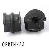 Втулка стабилизатора ОРИГИНАЛ - NISSAN Murano/Teana - 562431AD0A