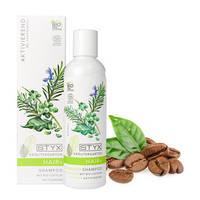 STYX Шампунь для волос с био-кофеином 200 мл