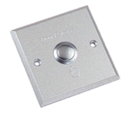 Кнопка выхода ART- 800B