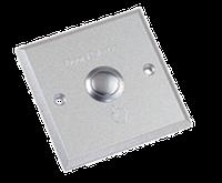 Кнопка выхода ART- 800B, фото 1